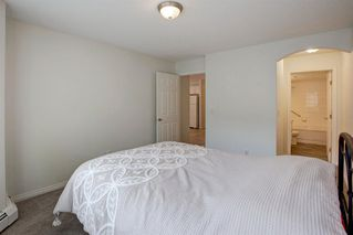 Photo 14: 112 26 COUNTRY HILLS View NW in Calgary: Country Hills Apartment for sale : MLS®# A1036302
