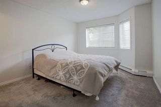 Photo 12: 112 26 COUNTRY HILLS View NW in Calgary: Country Hills Apartment for sale : MLS®# A1036302