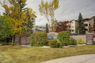 Photo 25: 112 26 COUNTRY HILLS View NW in Calgary: Country Hills Apartment for sale : MLS®# A1036302