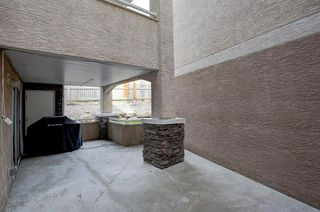 Photo 21: 112 26 COUNTRY HILLS View NW in Calgary: Country Hills Apartment for sale : MLS®# A1036302