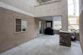 Photo 23: 112 26 COUNTRY HILLS View NW in Calgary: Country Hills Apartment for sale : MLS®# A1036302