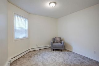 Photo 18: 112 26 COUNTRY HILLS View NW in Calgary: Country Hills Apartment for sale : MLS®# A1036302