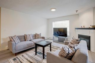 Photo 11: 112 26 COUNTRY HILLS View NW in Calgary: Country Hills Apartment for sale : MLS®# A1036302