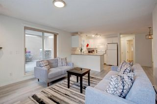Photo 9: 112 26 COUNTRY HILLS View NW in Calgary: Country Hills Apartment for sale : MLS®# A1036302