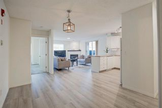 Photo 4: 112 26 COUNTRY HILLS View NW in Calgary: Country Hills Apartment for sale : MLS®# A1036302
