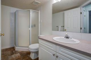 Photo 19: 112 26 COUNTRY HILLS View NW in Calgary: Country Hills Apartment for sale : MLS®# A1036302