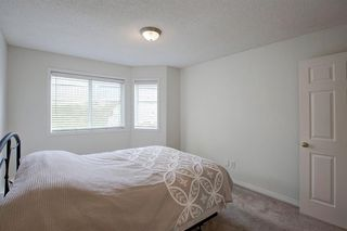 Photo 13: 112 26 COUNTRY HILLS View NW in Calgary: Country Hills Apartment for sale : MLS®# A1036302