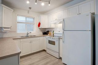 Photo 7: 112 26 COUNTRY HILLS View NW in Calgary: Country Hills Apartment for sale : MLS®# A1036302