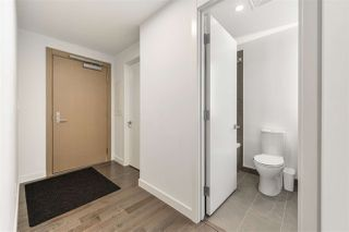 Photo 28: 4002 10360 102 Street in Edmonton: Zone 12 Condo for sale : MLS®# E4216612