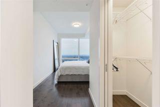 Photo 20: 4002 10360 102 Street in Edmonton: Zone 12 Condo for sale : MLS®# E4216612