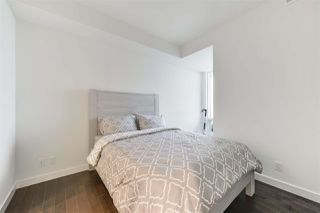 Photo 25: 4002 10360 102 Street in Edmonton: Zone 12 Condo for sale : MLS®# E4216612