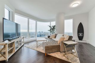 Photo 10: 4002 10360 102 Street in Edmonton: Zone 12 Condo for sale : MLS®# E4216612