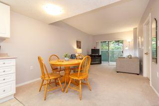 Photo 21: 404 1521 Church Ave in : SE Cedar Hill Condo for sale (Saanich East)  : MLS®# 858283
