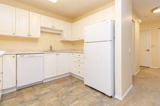 Photo 8: 404 1521 Church Ave in : SE Cedar Hill Condo for sale (Saanich East)  : MLS®# 858283