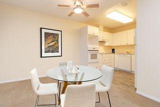 Photo 6: 404 1521 Church Ave in : SE Cedar Hill Condo for sale (Saanich East)  : MLS®# 858283