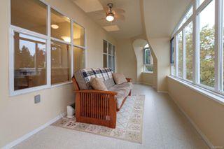 Photo 11: 404 1521 Church Ave in : SE Cedar Hill Condo for sale (Saanich East)  : MLS®# 858283