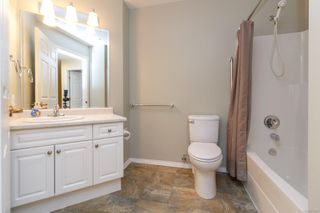 Photo 13: 404 1521 Church Ave in : SE Cedar Hill Condo for sale (Saanich East)  : MLS®# 858283