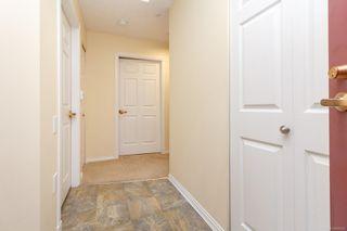 Photo 3: 404 1521 Church Ave in : SE Cedar Hill Condo for sale (Saanich East)  : MLS®# 858283