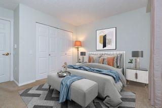 Photo 10: 404 1521 Church Ave in : SE Cedar Hill Condo for sale (Saanich East)  : MLS®# 858283
