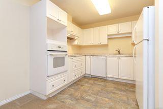 Photo 7: 404 1521 Church Ave in : SE Cedar Hill Condo for sale (Saanich East)  : MLS®# 858283