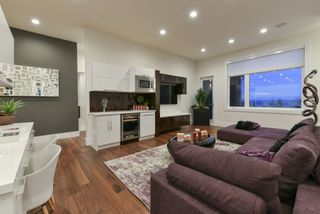 Photo 13: 25 WINDERMERE Drive in Edmonton: Zone 56 House for sale : MLS®# E4218712