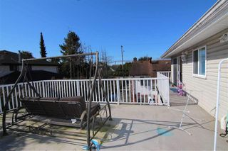 Photo 11: 8220 NO. 3 Road in Richmond: Garden City House for sale : MLS®# R2511154