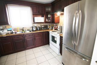 Photo 8: 8220 NO. 3 Road in Richmond: Garden City House for sale : MLS®# R2511154
