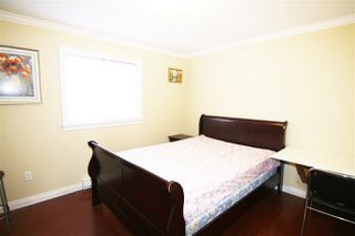 Photo 3: 8220 NO. 3 Road in Richmond: Garden City House for sale : MLS®# R2511154