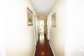 Photo 6: 8220 NO. 3 Road in Richmond: Garden City House for sale : MLS®# R2511154