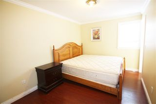 Photo 4: 8220 NO. 3 Road in Richmond: Garden City House for sale : MLS®# R2511154