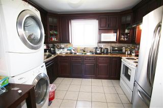 Photo 7: 8220 NO. 3 Road in Richmond: Garden City House for sale : MLS®# R2511154