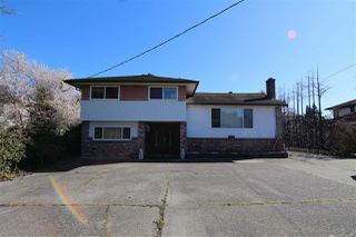 Photo 2: 8220 NO. 3 Road in Richmond: Garden City House for sale : MLS®# R2511154