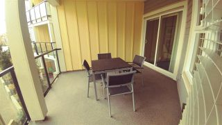 """Photo 11: 313 5020 221A Street in Langley: Murrayville Condo for sale in """"Murrayville House"""" : MLS®# R2514937"""