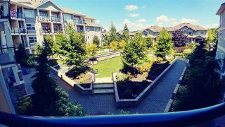 """Photo 4: 313 5020 221A Street in Langley: Murrayville Condo for sale in """"Murrayville House"""" : MLS®# R2514937"""