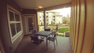"""Photo 14: 313 5020 221A Street in Langley: Murrayville Condo for sale in """"Murrayville House"""" : MLS®# R2514937"""