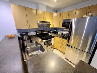 "Photo 4: 110 20200 56 Avenue in Langley: Langley City Condo for sale in ""THE BENTLEY"" : MLS®# R2515382"