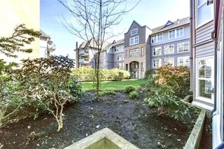 "Photo 24: 110 20200 56 Avenue in Langley: Langley City Condo for sale in ""THE BENTLEY"" : MLS®# R2515382"