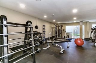 "Photo 25: 110 20200 56 Avenue in Langley: Langley City Condo for sale in ""THE BENTLEY"" : MLS®# R2515382"