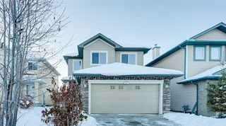 Main Photo: 8468 SLOANE Crescent in Edmonton: Zone 14 House for sale : MLS®# E4221984