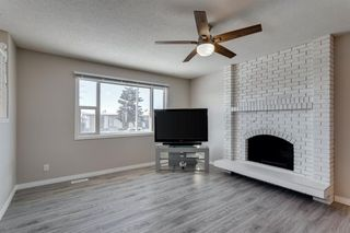 Photo 4: 3812 49 Street NE in Calgary: Whitehorn Detached for sale : MLS®# A1054455