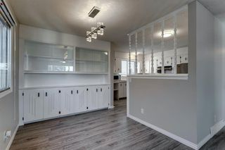 Photo 9: 3812 49 Street NE in Calgary: Whitehorn Detached for sale : MLS®# A1054455