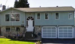 Photo 1: 6365-130 street in surrey: Panorama Ridge House for sale (Surrey)
