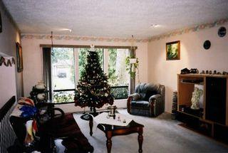 Photo 2: 13133 66B Avenue, Surrey: House for sale (West Newton)  : MLS®# 2305368
