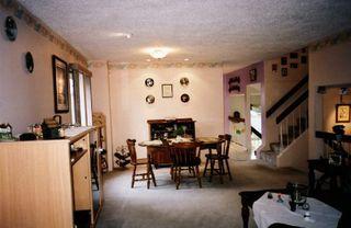 Photo 3: 13133 66B Avenue, Surrey: House for sale (West Newton)  : MLS®# 2305368