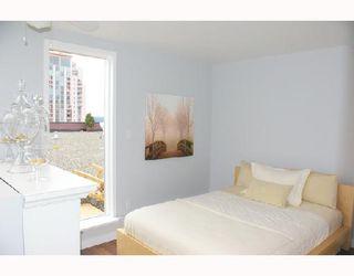 "Photo 7: 629 615 BELMONT Street in New_Westminster: Uptown NW Condo for sale in ""Belmont Tower"" (New Westminster)  : MLS®# V652927"