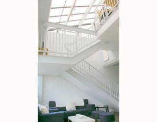 "Photo 5: 629 615 BELMONT Street in New_Westminster: Uptown NW Condo for sale in ""Belmont Tower"" (New Westminster)  : MLS®# V652927"