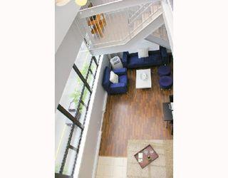"Photo 6: 629 615 BELMONT Street in New_Westminster: Uptown NW Condo for sale in ""Belmont Tower"" (New Westminster)  : MLS®# V652927"