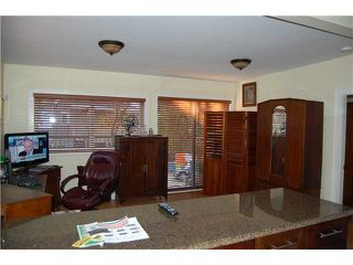"Photo 7: 416 W 13TH AV in Vancouver: Mount Pleasant VW House for sale in ""CITY HALL"" (Vancouver West)  : MLS®# V868393"