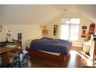 "Photo 10: 416 W 13TH AV in Vancouver: Mount Pleasant VW House for sale in ""CITY HALL"" (Vancouver West)  : MLS®# V868393"