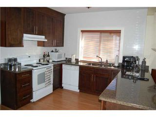 "Photo 3: 416 W 13TH AV in Vancouver: Mount Pleasant VW House for sale in ""CITY HALL"" (Vancouver West)  : MLS®# V868393"